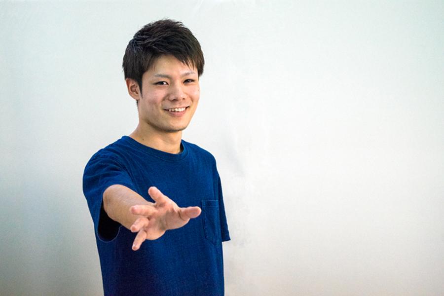 ryusei_03