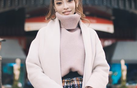 yuna_02