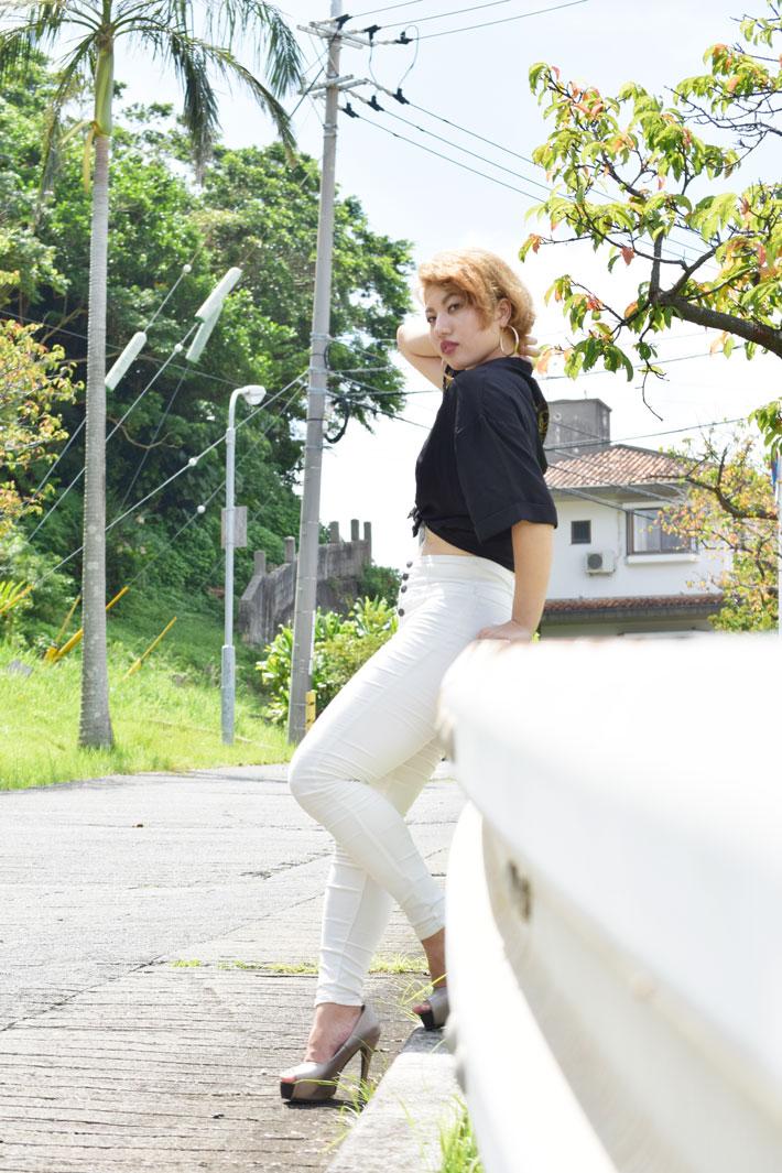 natsumi07